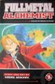 Fullmetal Alchemist, Vol. 2 - Hiromu Arakawa