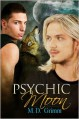 Psychic Moon - M.D. Grimm