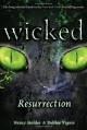 Resurrection - Nancy Holder, Debbie Viguié