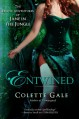 Entwined - Colette Gale