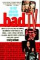 Bad TV - Craig Nelson