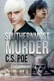 Southernmost Murder - C.S. Poe