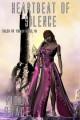 Heartbeat of Silence - Viola Grace