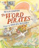 Word Pirates, The - Susan Cooper