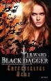 Entfesseltes Herz: Black Dagger 26 - Roman - Corinna Vierkant-Enßlin, J.R. Ward