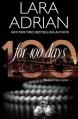 For 100 Days - Lara Adrian