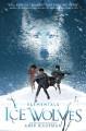Ice Wolves - Amie Kaufman