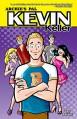 Kevin Keller - Nancy Parent