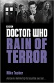 Doctor Who: Rain of Terror - Mike Tucker