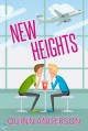 New Heights - Quinn Anderson