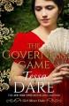 The Governess Game - Tessa Dare