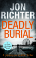 Deadly Burial - Jon Richter