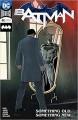 BATMAN #44 ((DC REBIRTH)) ((Regular Cover)) - DC Comics - 2018 - 1st Printing - TomKingBatman44, JolleJonesBatman44