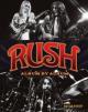 Rush: Album by Album - Martin Popoff