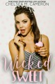 Wicked Sweet - Chelsea Cameron