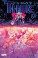 The Mighty Thor (2015-) #3 - Jason Aaron, Russell Dauterman