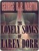 Eight's Origin (Lorien Legacies: The Lost Files Bonus) - Pittacus Lore