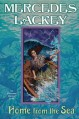Home from the Sea - Mercedes Lackey
