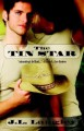 The Tin Star (Ranch Series, #1) - J.L. Langley