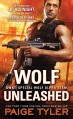 Wolf Unleashed (SWAT) - Paige Tyler