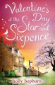 Valentine's Day at the Star and Sixpence - Holly Hepburn