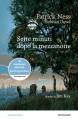 Sette minuti dopo la mezzanotte - Patrick Ness, Giuseppe Iacobaci