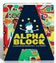 Alphablock - Christopher Franceschelli, Peskimo