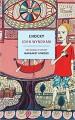 Chocky - John Wyndham, Margaret Atwood
