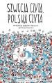 Szwecja czyta. Polska czyta - praca zbiorowa, Agata Diduszko-Zyglewska, Katarzyna Tubylewicz