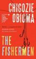 The Fishermen - Chigozie John Obioma