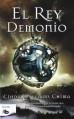 El Rey Demonio - Cinda Williams