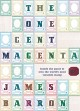 The One-Cent Magenta - James Barron