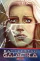 Battlestar Galactica: Six - J.T. Krul