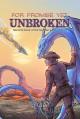 For Promise Yet Unbroken - Tygati
