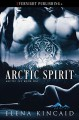 Arctic Spirit - Elena Kincaid