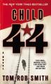 Child 44 - Tom Rob Smith