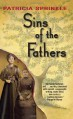Sins of the Father (Family Tree Mysteries, No. 2) - Patricia Sprinkle