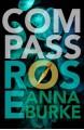 Compass Rose - Anna Burke