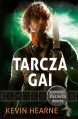 Tarcza Gai - Kevin Hearne