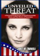 Unveiled Threat - Janet M. Tavakoli