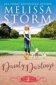 Dainty Darlings (The Church Dogs of Charleston #3) - Melissa Storm