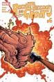 Rocket Raccoon and Groot (2016-) #6 - Skottie Young, Skottie Young, Brett Bean