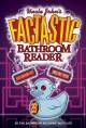 Uncle John's Factastic Bathroom Reader - Bathroom Readers' Institute