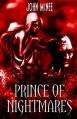 Prince of Nightmares - John McNee