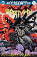 Batman (2016-) #8 - Steve Orlando, Tom King, Ivan Plascencia, Yanick Paquette, Nathan Fairbairn, Riley Rossmo