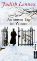 An einem Tag im Winter: Roman (German Edition) - Mechtild Sandberg, Judith Lennox