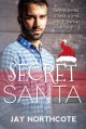Secret Santa - Jay Northcote