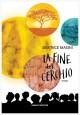 La fine del cerchio - Beatrice Masini