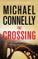 The Crossing (Harry Bosch) - Michael Connelly