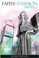 Faith in the Fashion District - Beverly Varnado